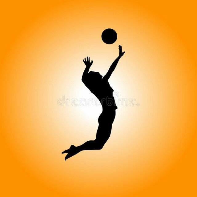 bettingvolleyball - Статистика канала Ставки на волейбол. Telegram Analytics